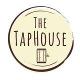 TheTaphouse