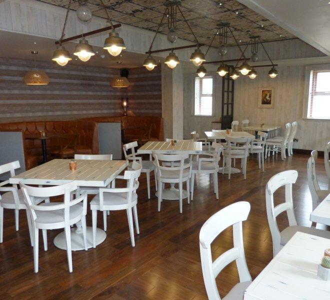 THE-TAPHOUSE-ENNISKILLEN-DINING-AREA-3