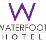 NL01 Waterfoot Logo