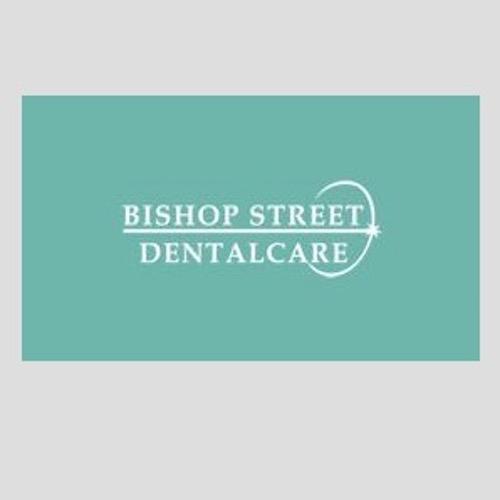 BISHOP ST. DENTAL CARE