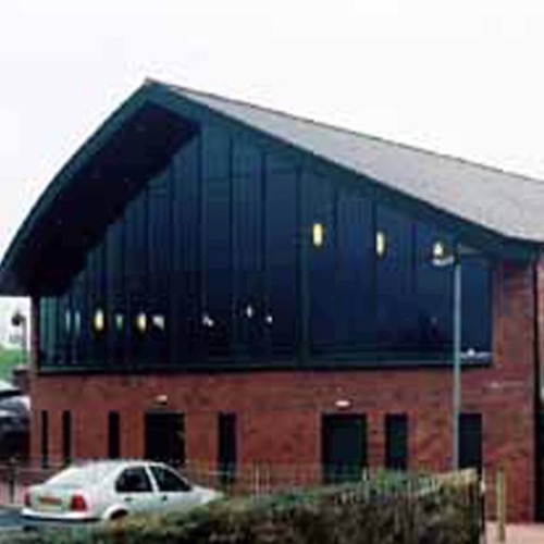 Mc Donnell Design Interior Designers Londonderry, Derry, Donegal, Tyrone, Fermanagh, Antrim, Down, Sligo, Monaghan, Cavan, Northern Ireland