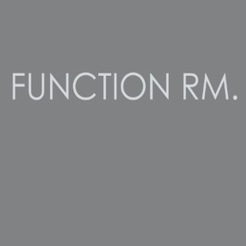 FUNCTION RM