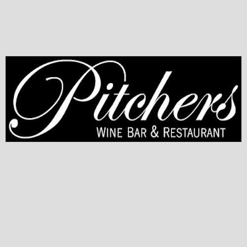 PITCHERS WINE BAR & RESTAURANT